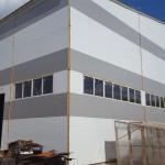 Подольский завод оборудования